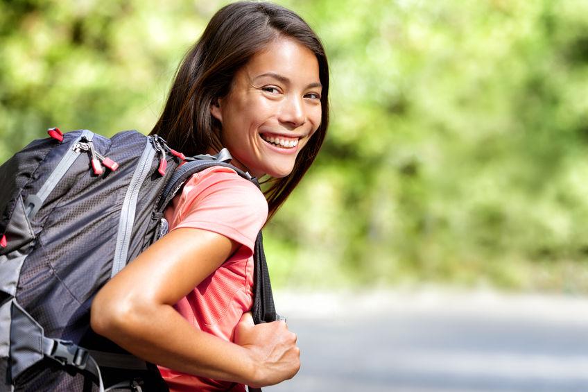 Gite scolastiche in pullman a noleggio: quali documenti?